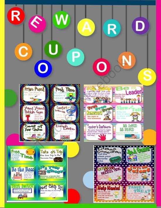 make your own coupons free