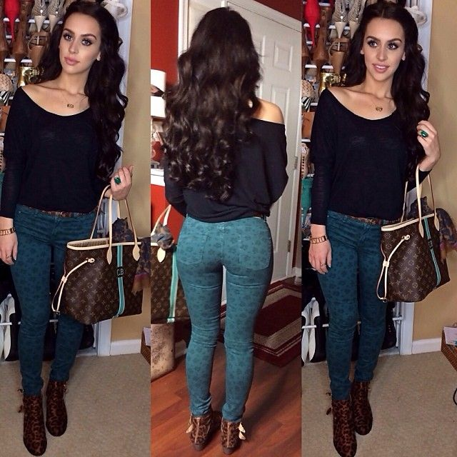 64 best carli bybel 3 images on pinterest hairstyles make up love her hair and entire outfit beauty bybel pmusecretfo Choice Image