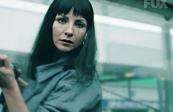 valentina salazar - YouTube