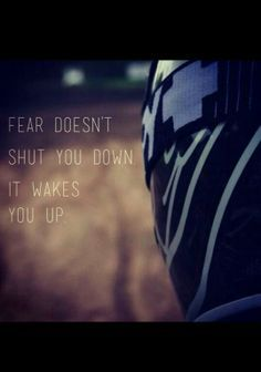 Motocross Quotes 77