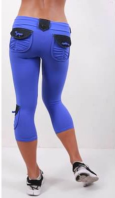 Top 25  best Exercise clothes ideas on Pinterest | Athletic ...