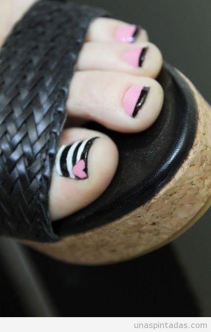 toenails                                                                                                                                                     Más