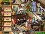 GardenScapes - Online.hidden games