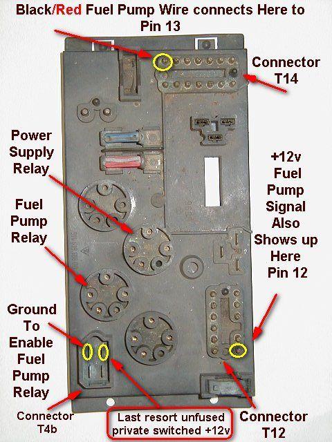 wiring diagram 1975 914 porsche ireleast info 1975 porsche 914 wiring diagram 1975 auto wiring diagram schematic wiring diagram