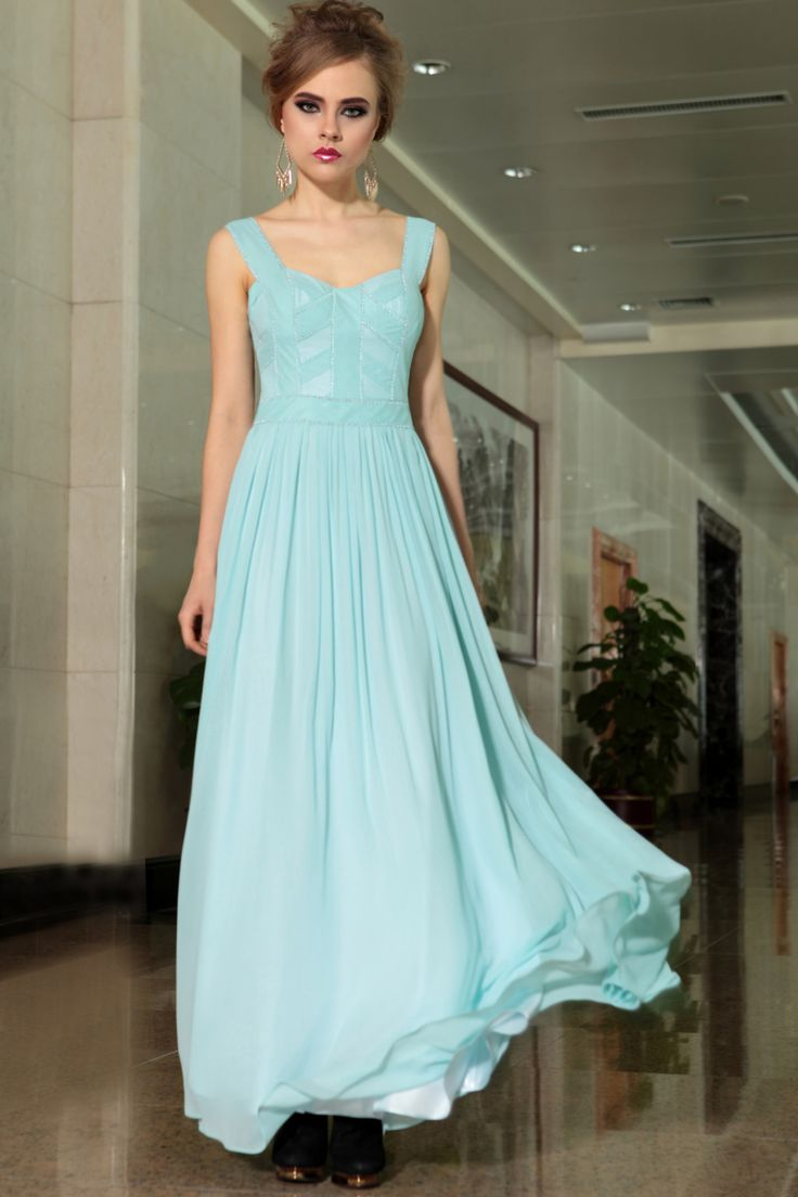 180 best Lucky Prom Dress images on Pinterest | Cute dresses ...