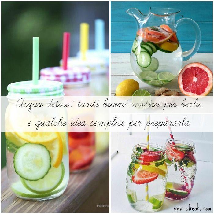 ricette-acqua-detox-aromatizzata-infusi-frutta-verdura-spezie-dieta-13a