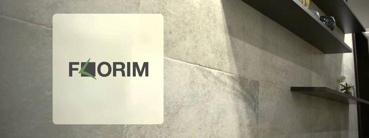 FLORIM FASHION #spot #style #styles #design #home #tile #tiles #piastrelle #piastrella #pavimento #architettura #mosaico #decoro #decor #create #creare #creative #architect #interiordesign #interior