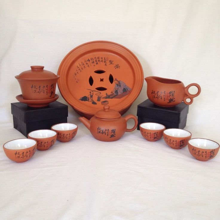 26 best willow pottery 9th anniversary gift ideas images on chinese gongfu ceremonial tea set 8th 9th 16th anniversary gift idea negle Gallery
