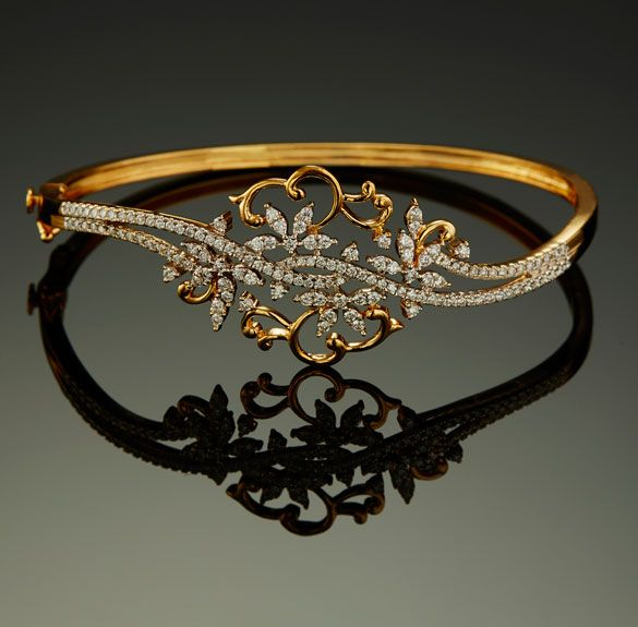 Diamond Jewellery India | Wedding Jewellery Sets | Best Bridal Diamond Jewellery | Khazana Jewellery