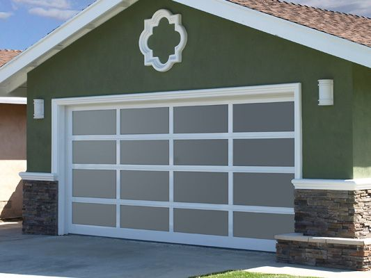 1000 images about yellow doors and shutters on pinterest for Garage door repair orem