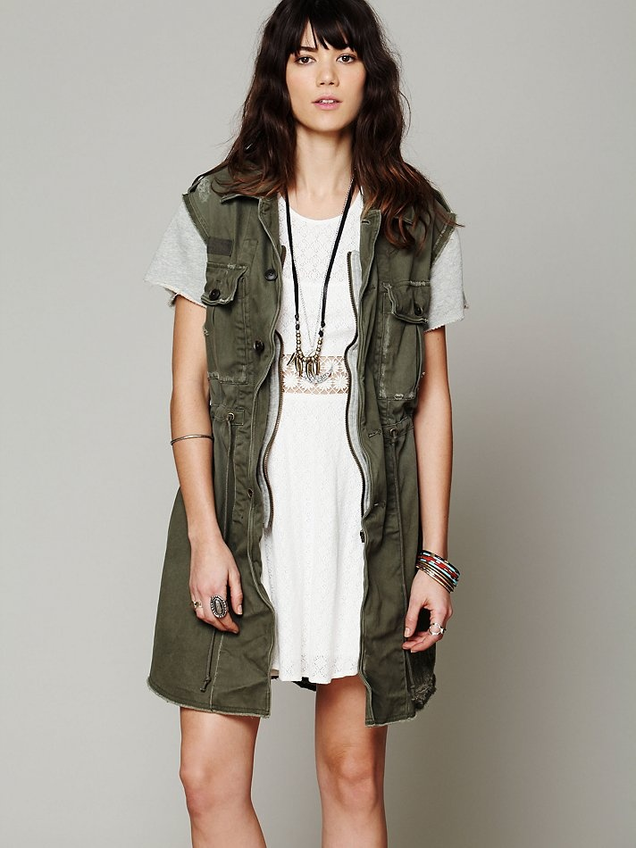 Free People Embroidered Cargo Vest  http://www.freepeople.com/whats-new/embroidered-cargo-vest/