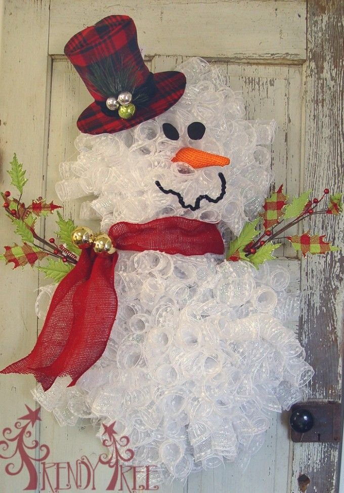 736 Best Christmas Crafts Recipes And Family Fun Images On Pinterest