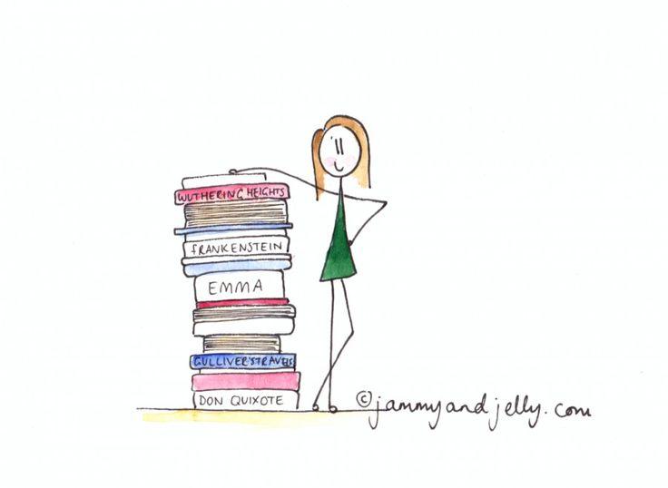 ...read more!