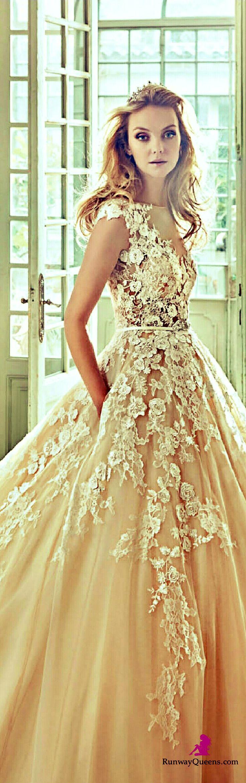 -Nicole Collection, 2017, Bridal.