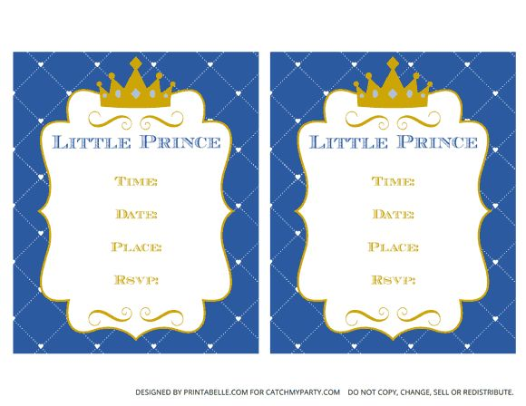 Prince-Invitations_2.png (580×448)