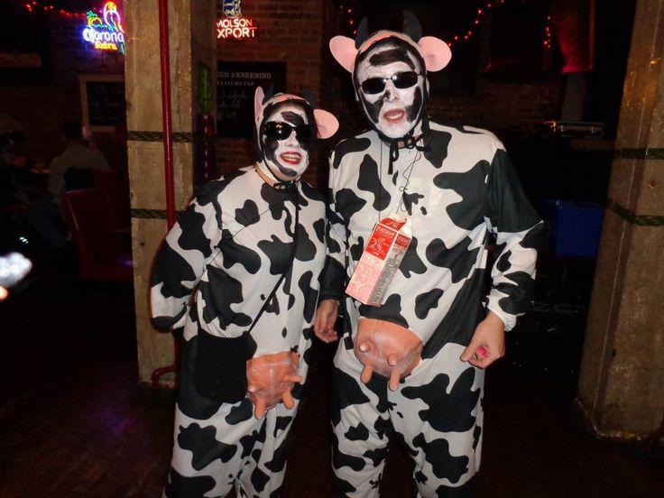 Halloween Fun! #singles #eventsandadventures #vancouver #halloween #dating #singlelife #friends #party #singlesevents #events