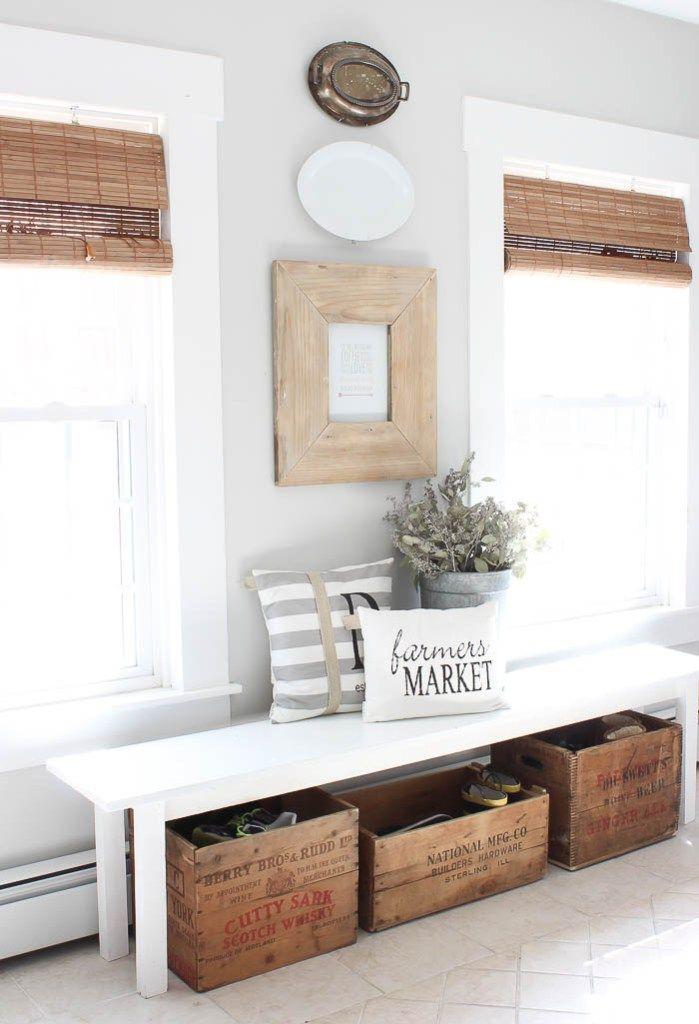 166 besten Living Room Bilder auf Pinterest | Bauernhaus wohnzimmer ...