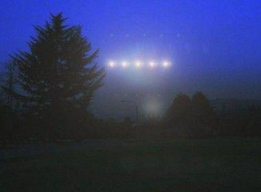 Força Aérea Argentina explica avistamentos de UFOs Quase 40 casos foram atribuídos a fenômenos naturais e outras explicações convencionais   Leia mais: http://ufo.com.br/noticias/forca-aerea-argentina-explica-avistamentos-de-ufos  CRÉDITO: ARQUIVO  #Argentina #ForçaAerea #UFOS #CEFAE #Salyut7 #RubenLianza #RevistaUFO