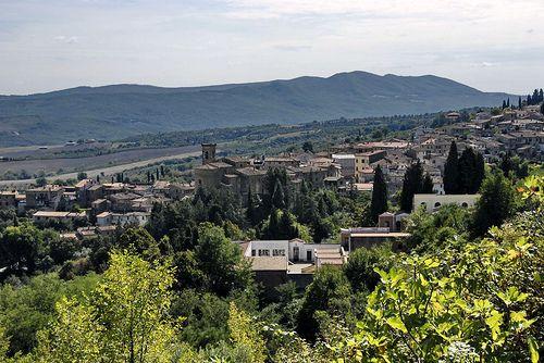 _DSC7914  386_Castello di Chianni