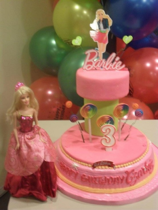 9 best Barbie images on Pinterest Barbie princess Princess
