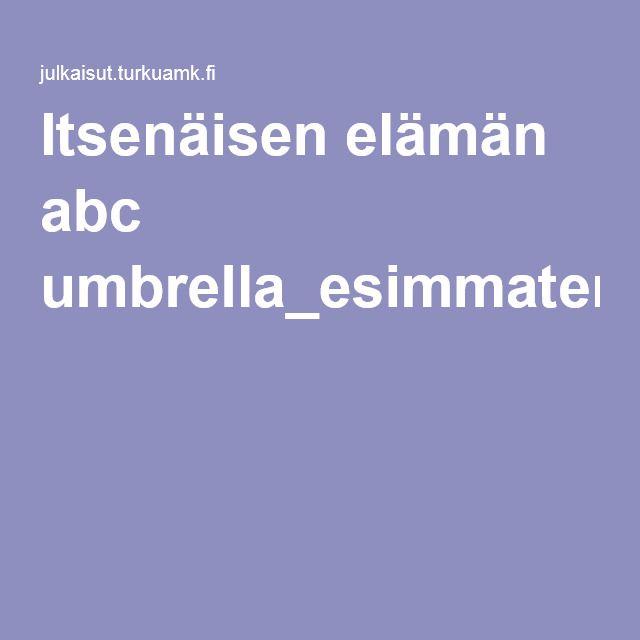 Itsenäisen elämän abc umbrella_esimmateriaali.pdf