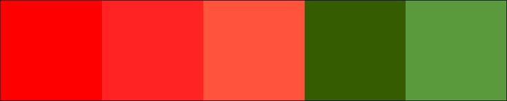 """Conferir """"Cópia de Dama das camélias quatro"""". #AdobeColor https://color.adobe.com/pt/C%C3%B3pia-de-Dama-das-cam%C3%A9lias-quatro-color-theme-8730923/"""