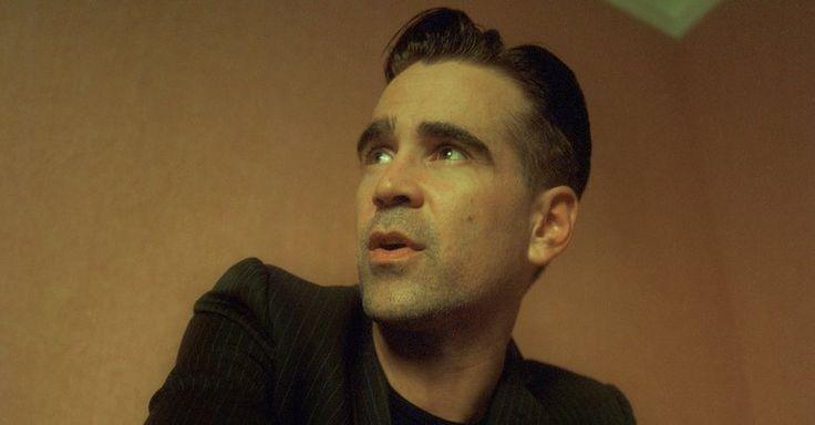 #MONSTASQUADD Colin Farrell and the Art of the Small Comeback