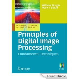 104 best computing internet digital media books images on principles of digital systems design using vhdl fandeluxe Choice Image