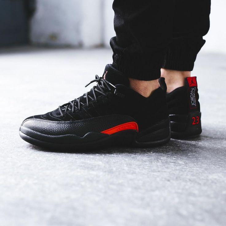 low cut jordans shoes for men