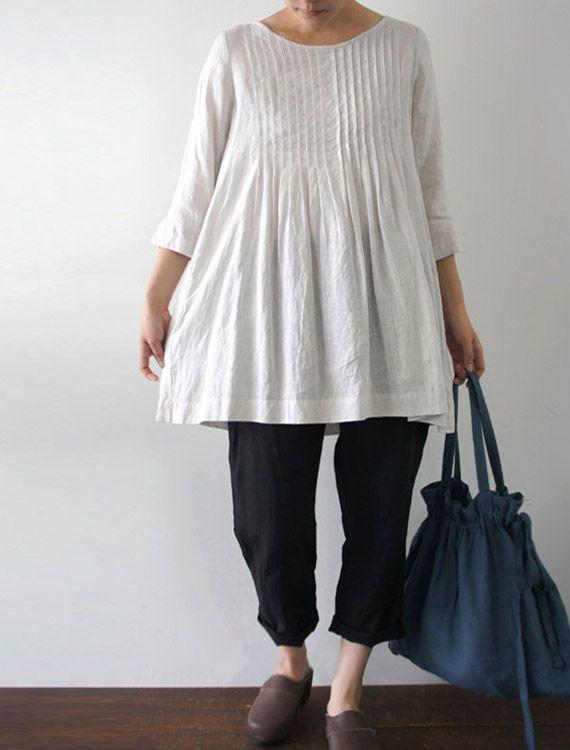 [Envelope Online Shop] Annic Lisette
