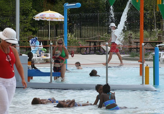 17 best images about water splash parks on pinterest - Dauphin public swimming pool hours ...