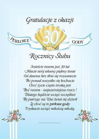 60 rocznica ślubu - Szukaj w Google