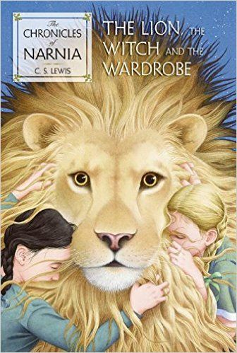 FREE Unit Studies and Printables for the most loved books: The Lion, the Witch and the Wardrobe