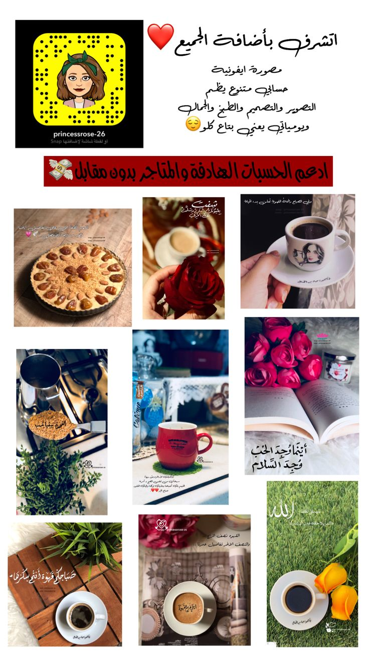 سناب دعم نشر Asele Ell