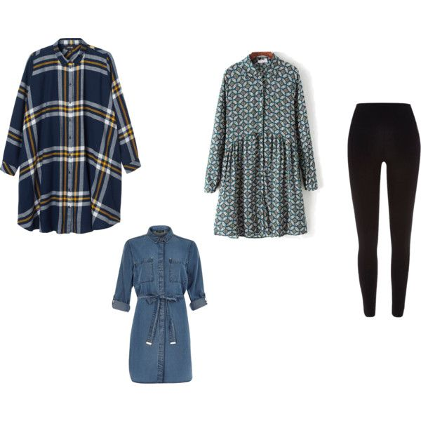 1990* by chokingly on Polyvore featuring River Island and Monki