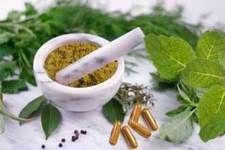 Herbal I Nanotech Herbal Indonesia | Herbal, Jasa nano Herbal, Produk Herbal, Nanoteknologi, Nano, Pengujian, Uji Nano,