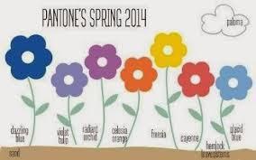 colori spring summer 2014