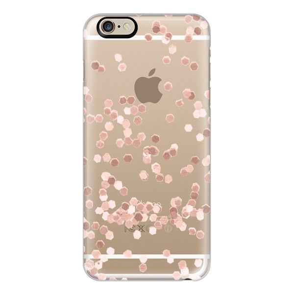 IPhone 6 Plus 5 5s 5c Case