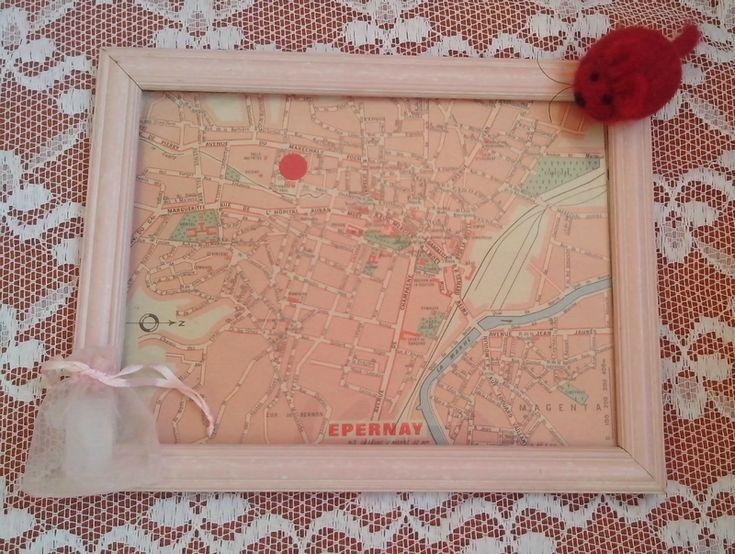Les 74 meilleures images du tableau epernay sur pinterest for Plan epernay