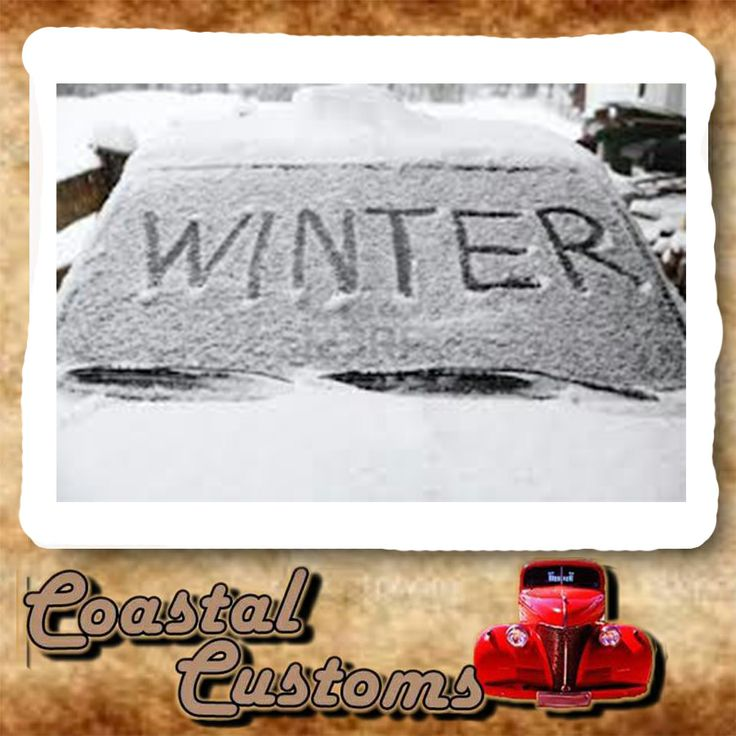 7 Ways to prepare your car for winter weather! During the winter months, dark evenings and wet, windy weather can make driving very dangerous. For more click here: http://on.fb.me/1l4MDHi Contact us for more info: 044 697 7583 #custom #cars #wintercare