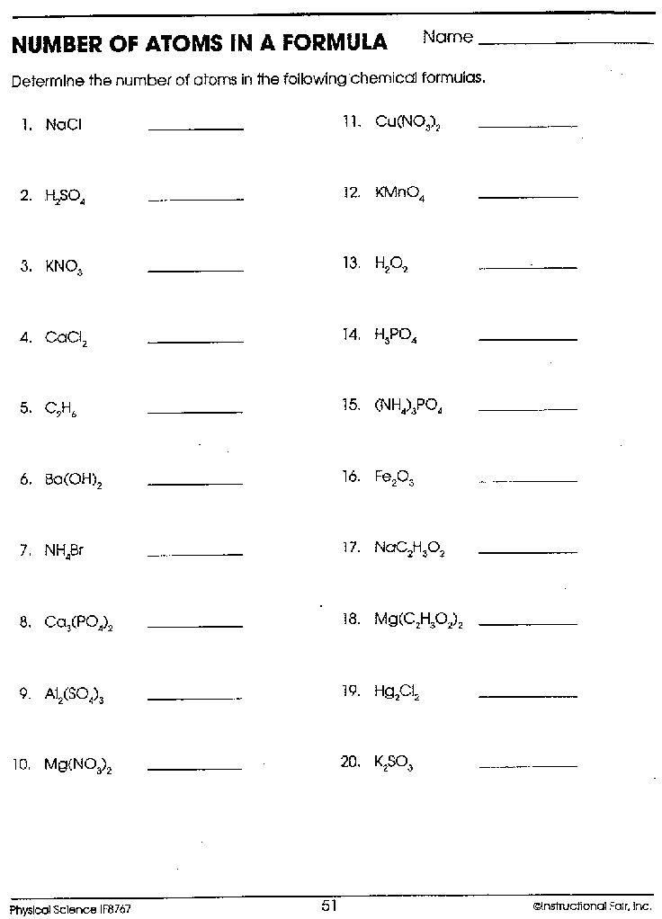 bond covalent igcse bonding bonding 8 pupil two worksheet of ...