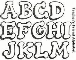 tipos de letras para carteles - Buscar con Google                                                                                                                                                                                 Mais