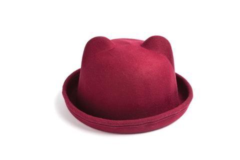 Sombrero (TodoModa, $219)