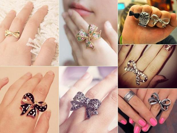 Os anéis da moda: veja os modelos que estão em alta - Notícias - Moda GNT: Mesmo Rings, Fashion, Moda Gnt, Ariel, Os Anéi, Estão Ems, Anéi Da, Os Modelo, Ems Alta