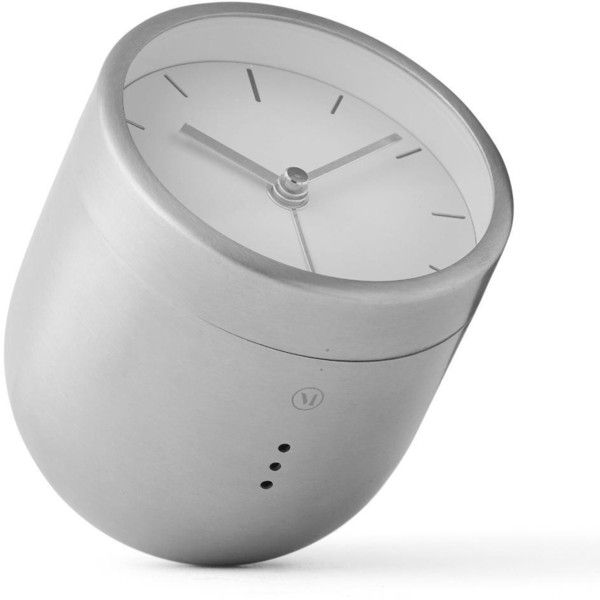 Best 20 Modern Alarm Clock Ideas On Pinterest