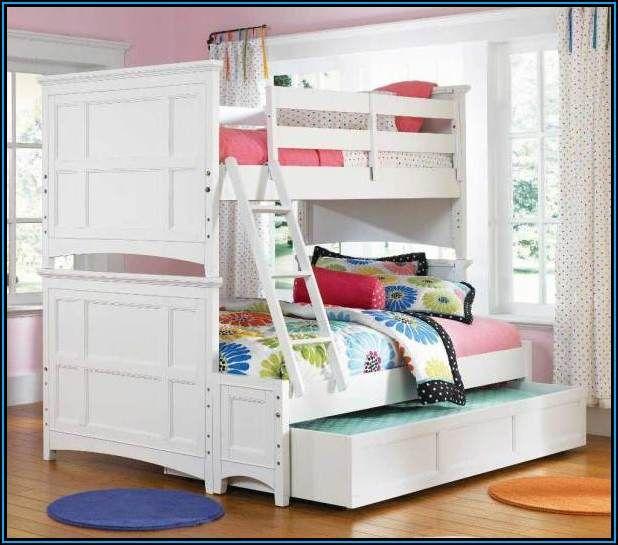best 25 triple bunk bed ikea ideas on pinterest triple bunk beds triple bunk and 3 bunk beds