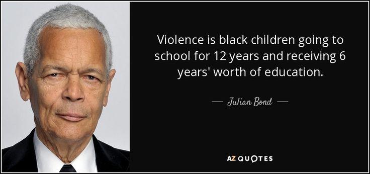 Julian Bond - Julian Bond, former NAACP chairman and activist, dies at 75.
