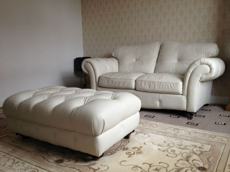 17 Best ideas about Ashley Leather Sofa on Pinterest Leather living room furniture, Leather
