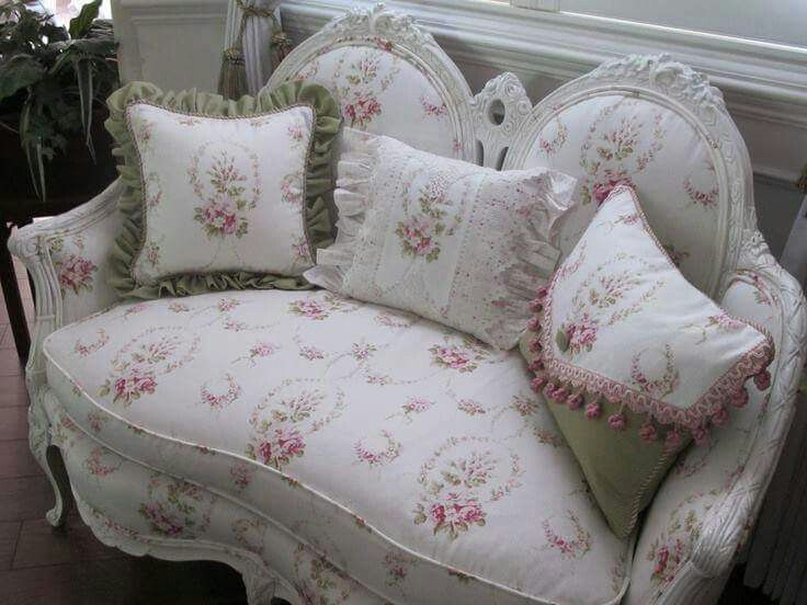 78 best images about shabby chic decorating ideas on - Decoracion shabby chic vintage ...