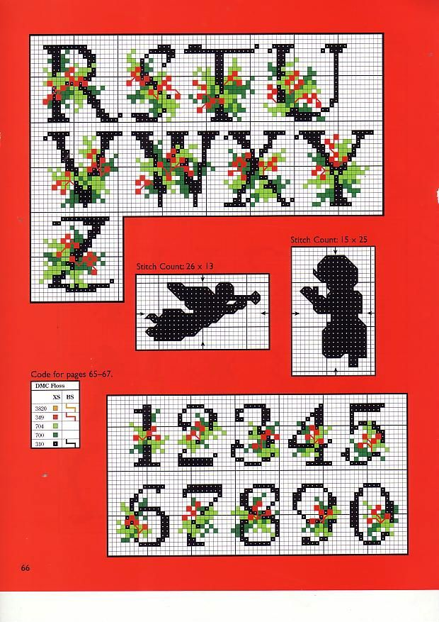 e37c9e65604d62dafd9aea86e8c557f3.jpg (620×877)